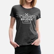 Suchbegriff Lustige Geschwister Sprüche T Shirts Online Bestellen
