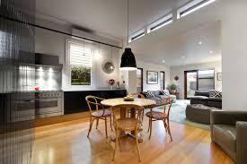 Modern Interior Design For Modern Minimalist Home Amaza Design - Modern interior design dining room