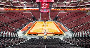 Pinnacle Bank Arena Lincoln Ne Seating Chart Pinnacle Bank Arena Pinnacle Bank Arena Tickets 2019 09 06