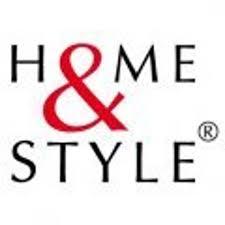 <b>Home</b> & <b>Style</b>