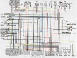 1982 yamaha virago 920 wiring diagram 1982 image 1982 yamaha virago 920 wiring 1982 wiring diagrams photos on 1982 yamaha virago 920 wiring diagram