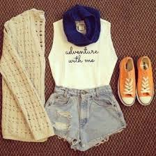 converse shoes for girls tumblr. jacket shorts adventure singlet converse knitted cardigan t-shirt shoes new years resolution tank top for girls tumblr