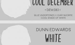 Dunn Edwards White Color Chart Cloud Dunn Edwards Paint Avalonit Net