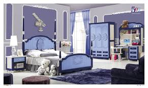 Quality Bedrooms insurserviceonline