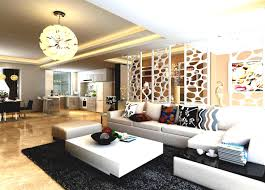 apartment design. Full Size Of Living Room Tiny Apartment Design Sofa Set Designs For Small Colors Best Color