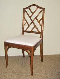 caribbean furniture. Caribbean Chair Golden Oak Furniture R