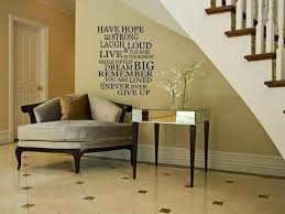 have hope home vinyl wall sticker decal words quote lettering stencil 8033 in wall stickers on wall art letter stencils with have hope home vinyl wall sticker decal words quote lettering