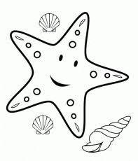 Small Picture Best 25 Cartoon starfish ideas on Pinterest Beaded starfish