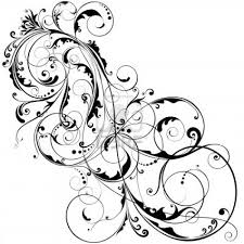 Free Clipart Abstract Designs Free Abstract Cliparts Download Free Clip Art Free Clip