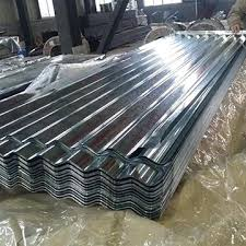 corrugated galvanized steel sheet china utility gauge roof panel canada corrugated galvanized steel sheet metal roofing a inspirational decking 6 ft