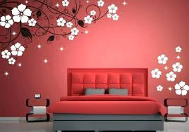 bedroom wall paint designs.  Designs Wall Paint Designs For Living Room Stencils Bedroom  Stencil Best Decor To L