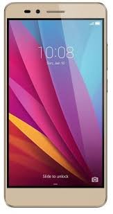 Picture of Honor 5x kiw-l21 Firmware