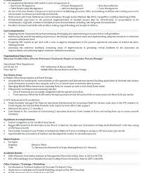 Cobol Programmer Resume Objective Programmer Resume Samples