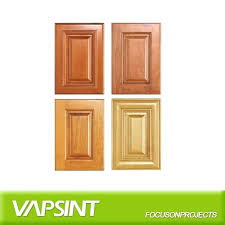 Used kitchen cabinet doors Sell Used Cabinet Doors Used Kitchen Cabinet Doors Used Kitchen Cabinet Doors Used Kitchen Cabinet Doors Suppliers Pattischmidtblog Used Cabinet Doors Silviaseguraco