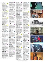 Iffr Programma Magazine By International Film Festival Rotterdam Issuu