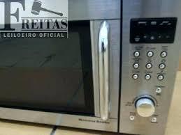 Ge Microwave No Power Learningpeople Co
