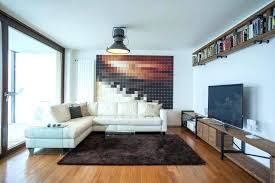 loft furniture toronto. Loft Furniture Toronto Gallery Image Of This Property Stores . U