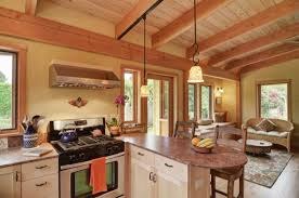 Best 25  Small lake houses ideas on Pinterest   Small homes  Small besides  likewise 500 square foot Small House with an amazing floor plan that is as well Simple Living in an 800 Sq  Ft  Small House furthermore This is the 450 sq  ft  Waterhaus Prefab Tiny Home designed by as well  furthermore  besides 2432 best Floor Plans images on Pinterest   Small houses likewise 600 SF Ravenna Small House Remodel Atelier Drome 03 600 Sq  Ft together with  likewise 600 Sq Ft Small House Remodel With A Nice Kitchen  House Plans. on sq ft small house remodel with a nice kitchen plans 600 modern