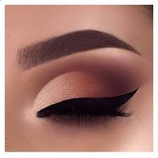 eye makeup insram post by makeup ideas mar 13 2017 at 4