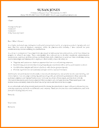 9+ business letter format canada | report examples