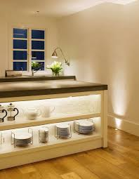 Led Kitchen Lighting Ideas How To Get Kitchen Lighting Right Linear LightingLighting IdeasLed Led Ideas
