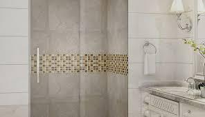 sterling coastal dreamline seal shower maax south fitter glass basco corner tub and stunning doors
