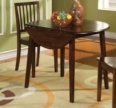 Drop Leaf Kitchen Island Table Antique Drop Leaf Kitchen Table Teak Wood Bar Stools With Back