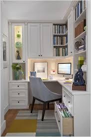 home office flooring ideas inspiring worthy amazing interior design cool home office flooring fresh best office flooring