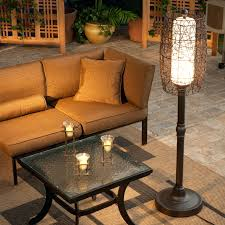 outdoor lights for patio lighting ideas pictures string led home depot canada