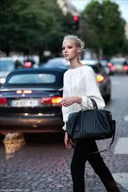 Tatiana Likhina Beautiful Russian Model Pinterest Russian.