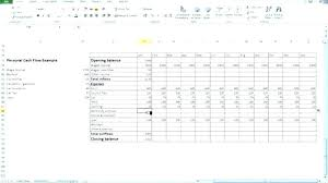 Auto Payment Calculator Excel How To Calculate Payment In Excel Let Rate Calculate Monthly Car