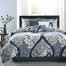 matelasse bedding sets medium size of park piece coverlet set king bedspreads ivory home matelasse comforter