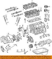 toyota tacoma engine diagram wiring diagrams 2001 toyota v6 engine diagram wiring diagram paper 2000 toyota tacoma engine diagram toyota tacoma engine diagram