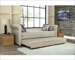 couch bed combo. Beautiful Couch Backless Couch Large Size Of Sofa Or Bed Combo Daybed Bunk  Tuxedo Furniture With High Curved Headrest For