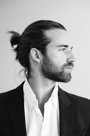 91 Attache Cheveux Homme Coiffure
