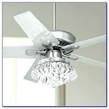 chandelier mounting kit luxury ceiling fan with crystal light heavy home depot how to use chandelier mounting kit