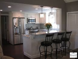 remodeled galley kitchens photos. transitional kitchen. kitchen renogalley remodelgalley remodeled galley kitchens photos l