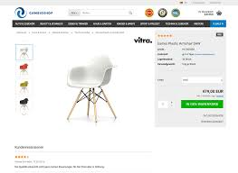 Shopping Cart Solution Ecommerce Software Webshop Internetshop