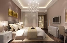 Modern Classic Bedroom Modern Classic Bedroom Interior Design Modern Classic Bedroom