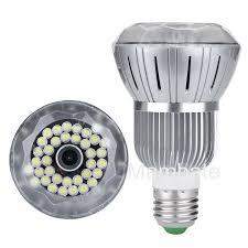 Ebay Light Bulb Camera Review Light Bulb Security Camera Purchased On Ebay A
