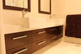 Small Picture Bathroom Renovations By Comfort Homes Bundaberg P12 idolza