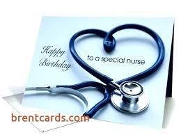 full size of nurse picture frame app graduation frames facebook birthday card together with milestone home