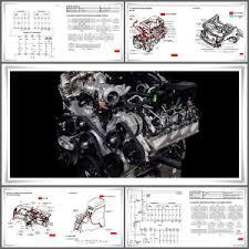 دانلود ese car wiring diagram اپلیکیشن برای اندروید مارکت wiring diagram car