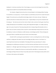 perfect essay co perfect essay