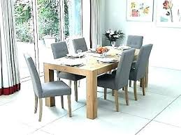 full size of furniture village dining room tables and chairs glass fascinating table chair sets