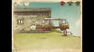 cool math games home sheep home 1