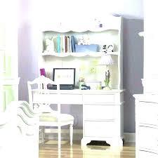 Girls Bedroom Desk Desk For Girls Room Girls White Desk White Desks For  Girls Girls White Desk Such A Desk For Girls Room Home Interiors And Gifts  Mirrors