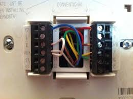 totaline thermostat wiring diagram for honeywell thermostat 2 Wire Heater Thermostat Wiring Diagram totaline thermostat wiring diagram with attachment phpattachmentid201d1353878395 24 Volt Thermostat Wiring Diagram