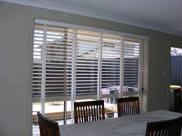 office window blinds. Window Blinds Bangalore Price Online Jayanagar Vertical Office