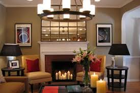 Living Room Simple Interior Designs Incredible Furniture Cozy Living Room Ideas Living Room Cozy